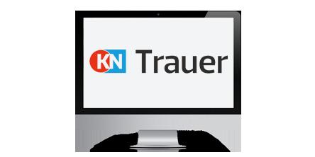 Kn Online Trauer