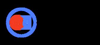 KN-Media.de - Regional Werbung schalten